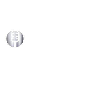 Logo-OPico_