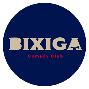 Logo_Bixiga