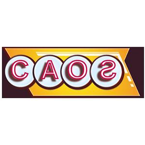 Logo_Caos_Bar